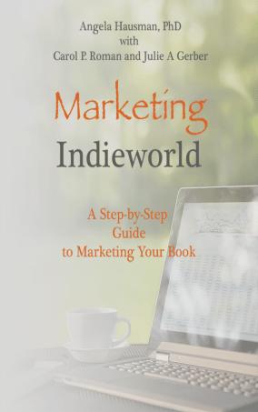 marketing tool book