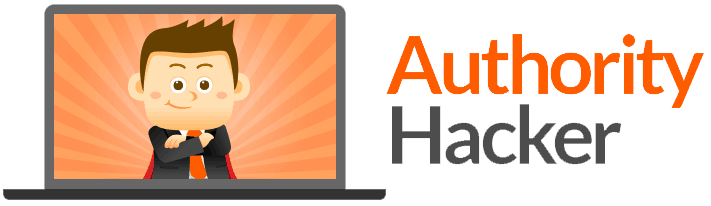 learn with authority hacker