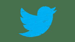 successful social media marketing