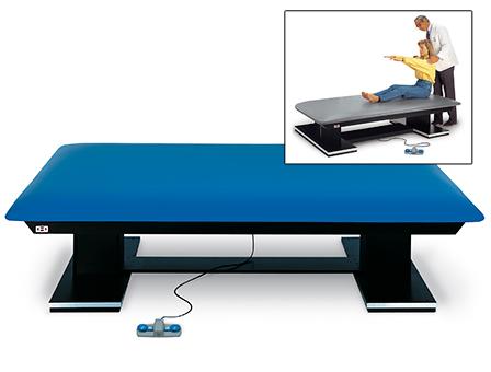 1440 Mat Platform