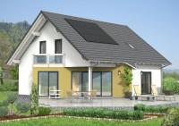 Der Standard fr die 3D-Hausplanung, kostenlose Planungen ...