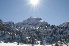 haus_ragen_schneeschuhwandern_winter_header