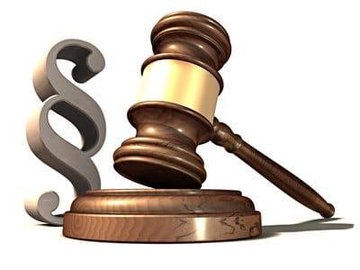 BGH bestimmt Schadensersatz: Vermieter muss Untervermietung erlauben