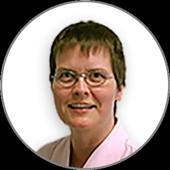 Mieterbetreuung  Mietverwaltung  Hausverwaltung Schmidt GmbH