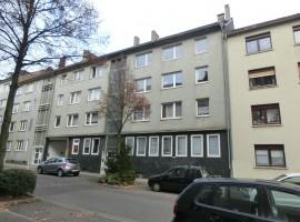 Wohnungen  Hausverwaltung Schmidt GmbH  Part 5