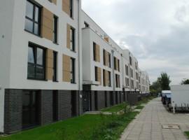 Hausverwaltung Schmidt GmbH  Ihr Partner im Ruhrgebiet