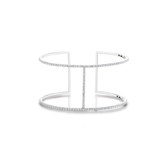 KBH Jewels New York luxury jewelry with 100% conflict-free