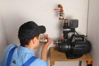 Hauswasserwerk oder Hauswasserautomat im Test