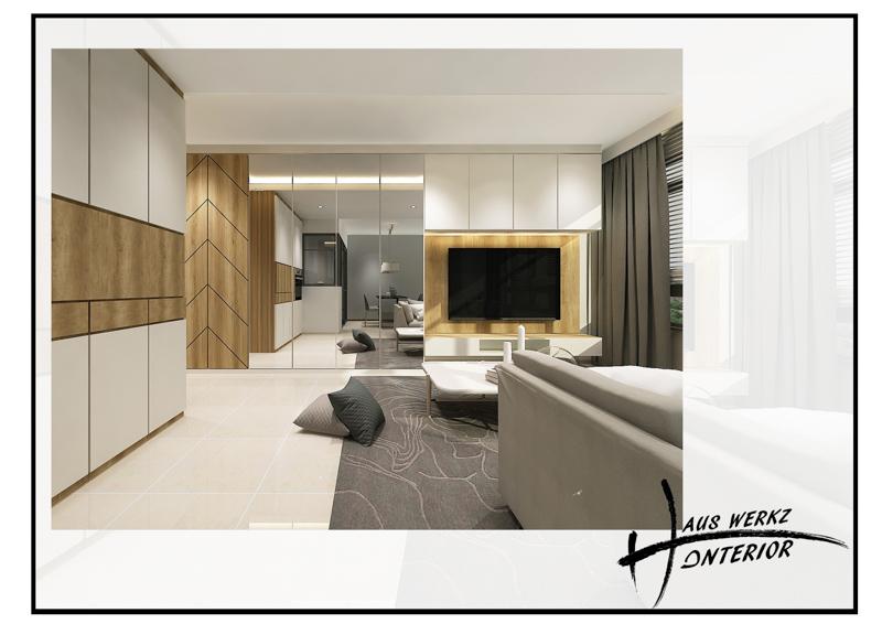 Haus_Werkz_Interior_-0008