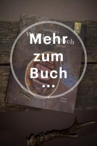 Grimms Wildkochbuch_ Inhalt und Vorschau