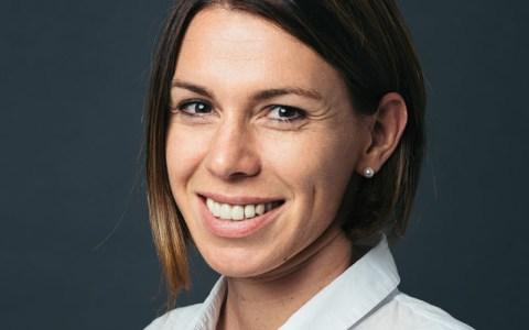 Dr. med. Christine Buchauer