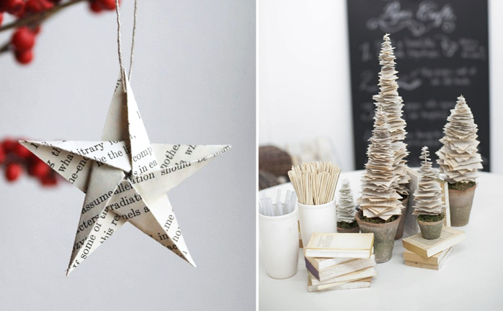 decoration noel marie claire idees