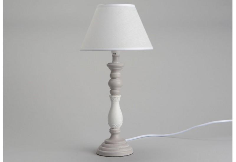 Lampe De Chevet Ikea Blanc Idée De Luminaire Et Lampe Maison