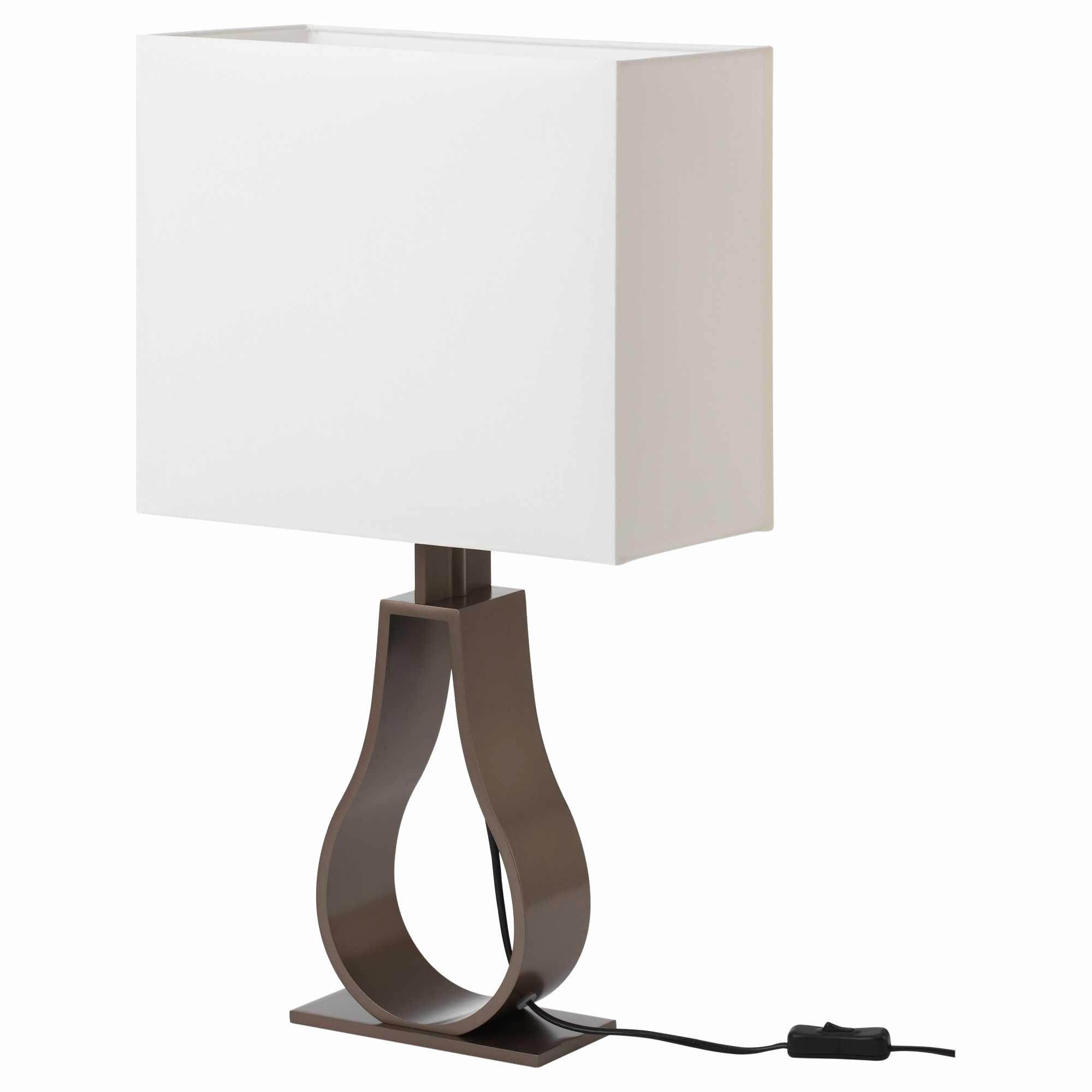 Lampe De Chevet Mural Ikea Idée De Luminaire Et Lampe Maison