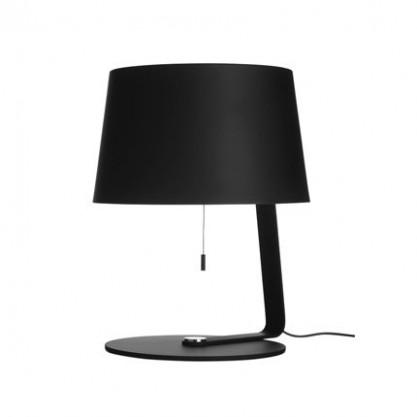 Chevet Luminaire Ikea Idée Lampe Et Maison De Chambre Croexbd