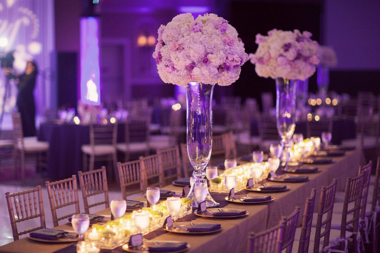 Wedding planner - Miami Wedding Planner - Miami Event Planner - Affordable weddings - Haute Couture Events