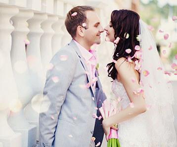 Miami wedding planner
