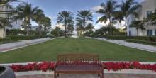 100 S Pointe Dr Unit PH 2, Miami Beach, FL 33139