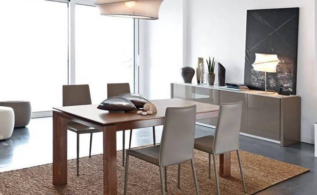 Italian Decor And Furniture Brand Calligaris Opens Store