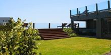 Rent Leonard DiCaprio's $23,000,000 Oceanfront Home