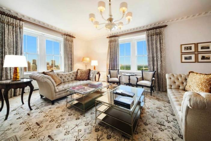 1_PH_Living Room_FEAT