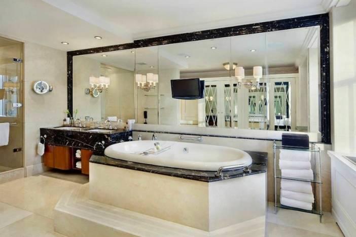 3_PH_Marble Bath