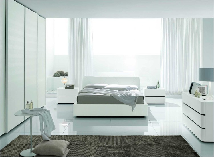 Design Tips To Create Your Most Luxurious Bedroom Haute Residence Featuring The Best In Luxury Real Estate And Interior Design