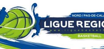 Finales Coupe de France Basket Entreprises