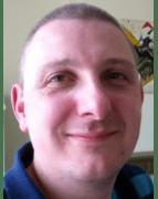 Mathieu Crépin, Responsable de la commission basket loisir