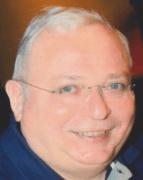 Jean Meurisse, plan citoyen, intégration