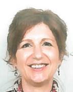 Loredana Ruwet, plan citoyen, solidarité
