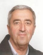 Bernard Verkindt, Responsable de la commission de discipline