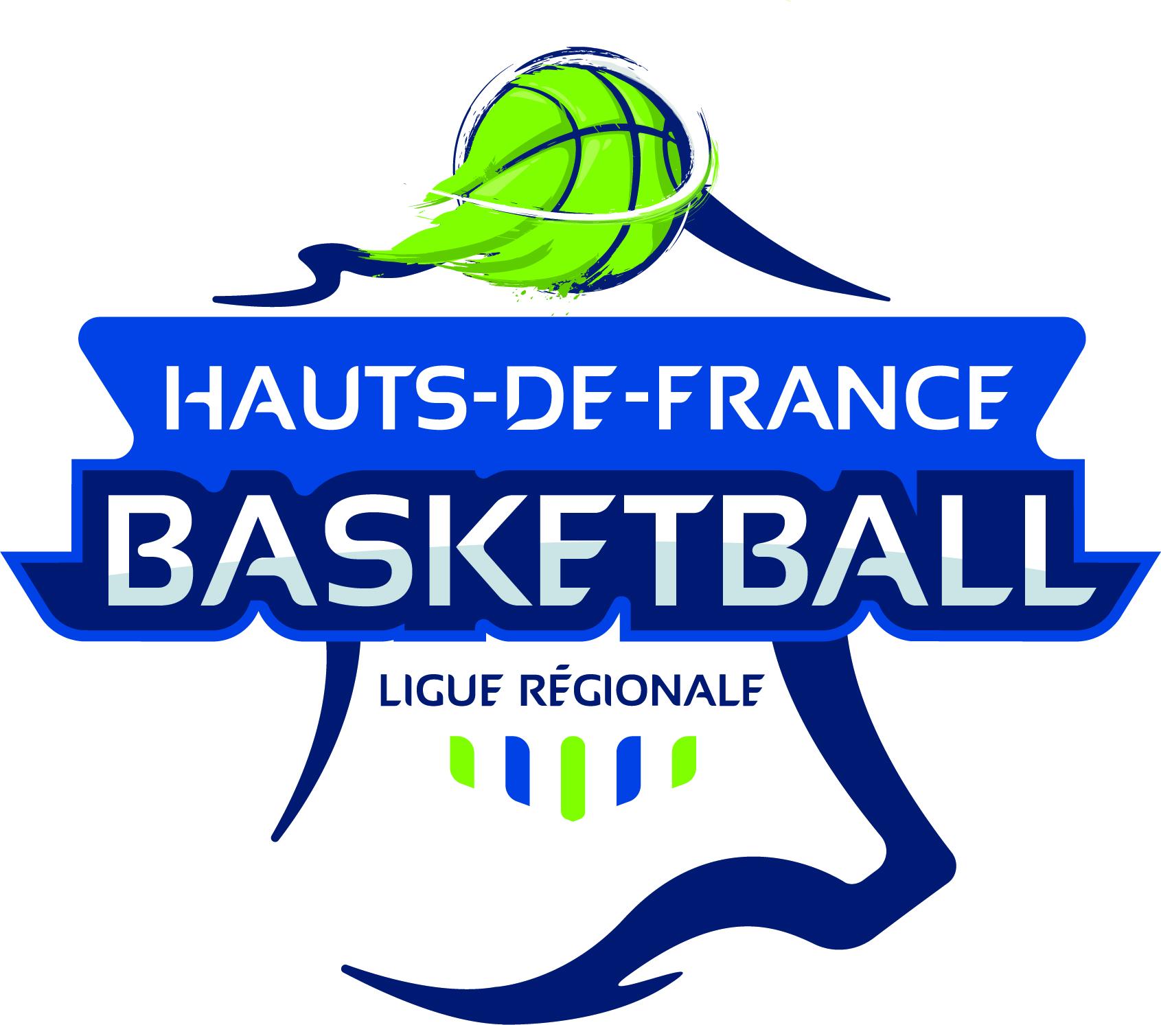 Assises Mini-Basket Hauts-de-France – Donnez-nous Votre Avis !