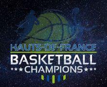 Trophées des Champions : du 1er au 2 juin à Cambrai !
