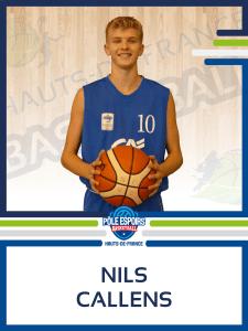 Callens Nils (off)
