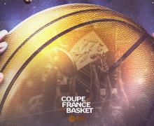 Loon Plage, Longueau et le LMBC, en 1/16 de finale du Trophée Coupe de France