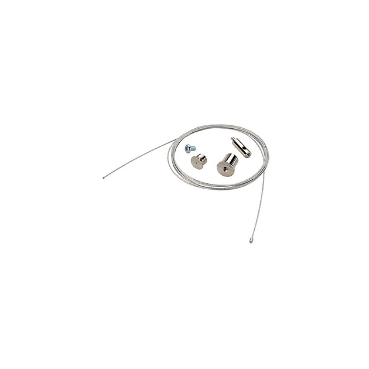 3 phasen strom honeywell v4043h wiring diagram zubehör komponente eutrac stromschiene