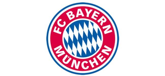 Bayern Münih abarttı: 9-2