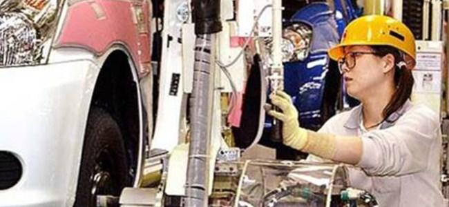 Japon Otomobil Şirketleri 3