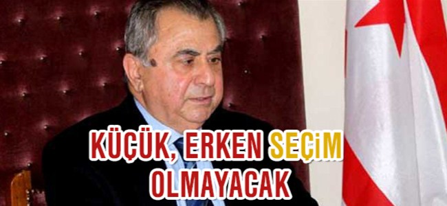 UBP PM Sona Erdi