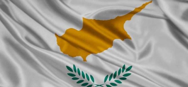 Güney 2 milyar euroluk ilk yardım