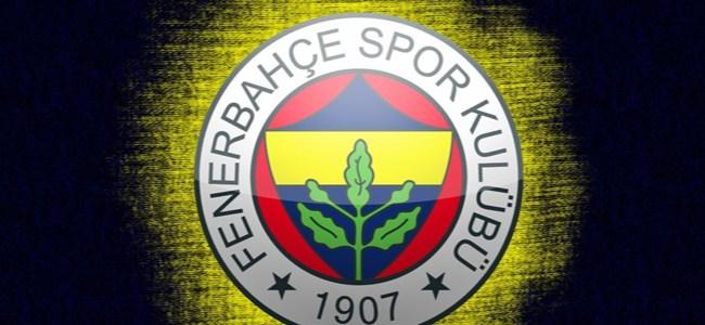 Fenerbahçe seribaşı olacak