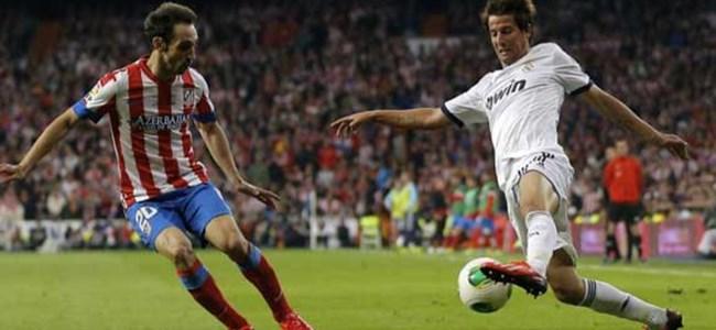 Çılgın iddia! F.Bahçe Real'in yıldızına teklif yaptı!