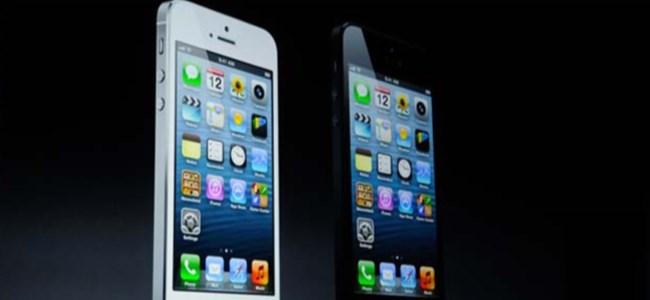 İphone'u Olanları Bekleyen Büyük Tehlike!