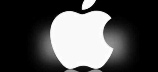 Apple'a porno davası