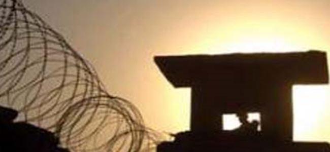 Güney'de tutuklu sayısı arttı