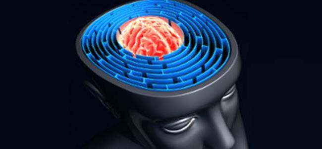 İnsan Beynini Taklit Eden Çip Geliştirildi