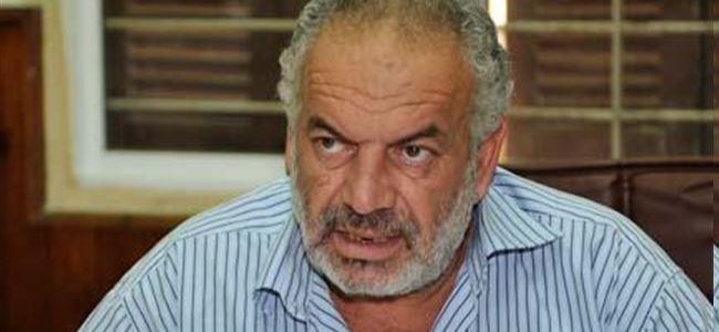 Kabakçı:  Kıbrıs Türkü seçim sürecinden başarıyla çıktı