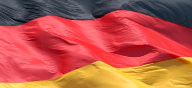 Almanya'da seçimler için geri sayım başladı