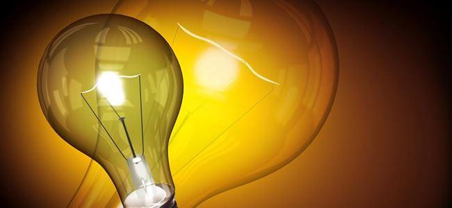 Yarın Bazı Köylerde Elektrik Kesintisi!